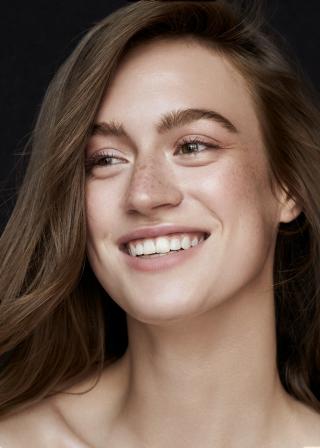 photography: Christin Snyders |model: Charlotte Wallinda c/o Notoys