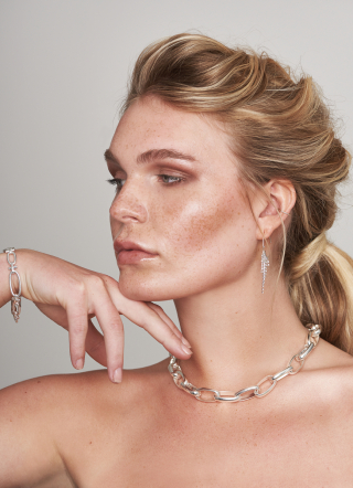 photography: Theresa Figge | model: Fee Senkel
