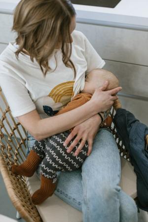 photography: Nadine Kopp-Koppirght   client: Anna und Oskar