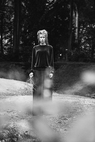photography: Michael Englert | usage: Pigage Magazin