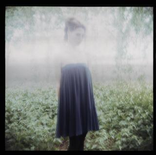 photography: Sarah Seiler