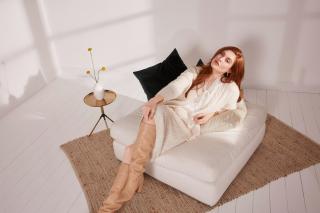 photography: Samira Kreuels | client: C&A