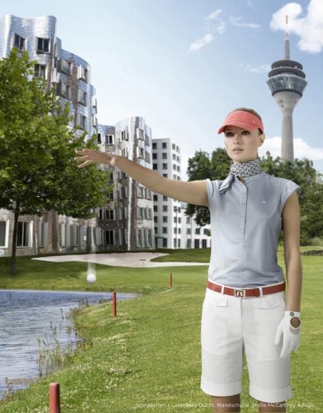 photography: Stefan Kapfer | usage: GolfStyle