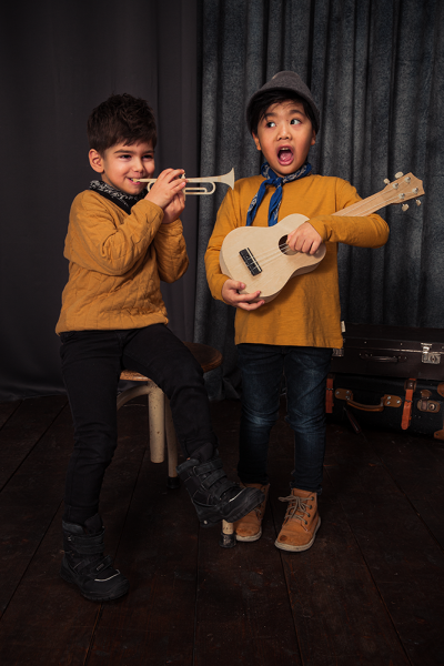 photography: Lena Buck | usage: Kids