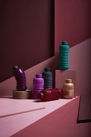 photography: Bine Bellmann | usage: Colours and Structure