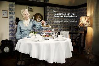 photography: Gutschera & Osthoff | client: Mediaman