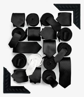 photography: Michael Haas |usage: Ties