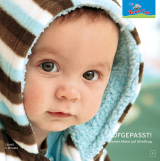 photography: Wolfgang Siewert | client: Ernsting's family