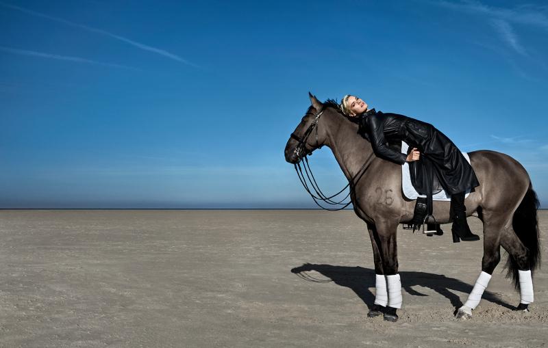 photography: Benjamin Kaufmann | usage: Leica magazine