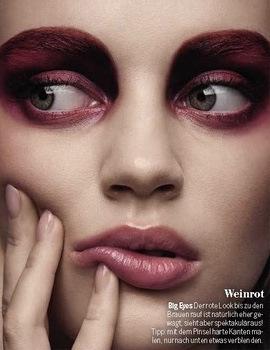 photography: Benjamin Kaufmann | usage: Madonna