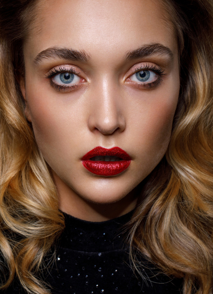photography: Gerhard Merzeder | usage: Madonna