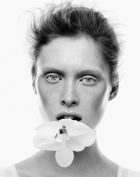 photography: Florian Sommet