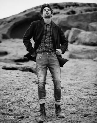 photography: Dirk Messner