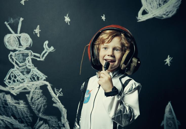photography: Ben Hupfer |agency: corbis