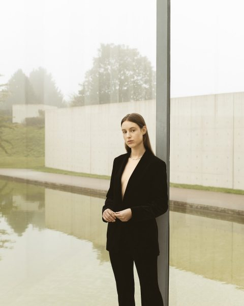 photography: Volker Conradus |client: 202 Editions